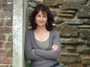Kim Lasky Bridport Prize Highly Commended POet